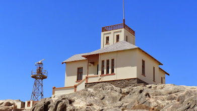 Photo: The Lighthouse
