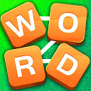 Word Holiday 1.71 APK Download