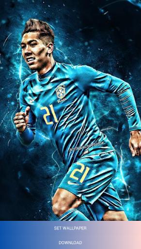 Download Roberto Firmino 4k Wallpaper Hd Liverpool 2020 Free For Android Roberto Firmino 4k Wallpaper Hd Liverpool 2020 Apk Download Steprimo Com