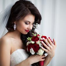 Wedding photographer Aleksey Kostrykin (Lexx04). Photo of 19.07.2016