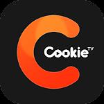 Cookie TV 7.7