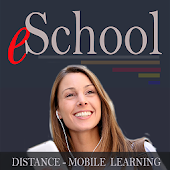 eSchool Mobile