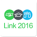 Link 2016 User Conference icon