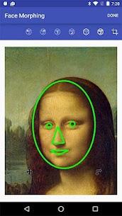Face Video Morph Animator HD v2.0.3 [Paid] 1
