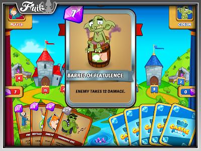 Mines & Magic v1.0.40 (Mod Money)