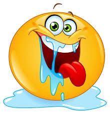 Image result for emoji horny
