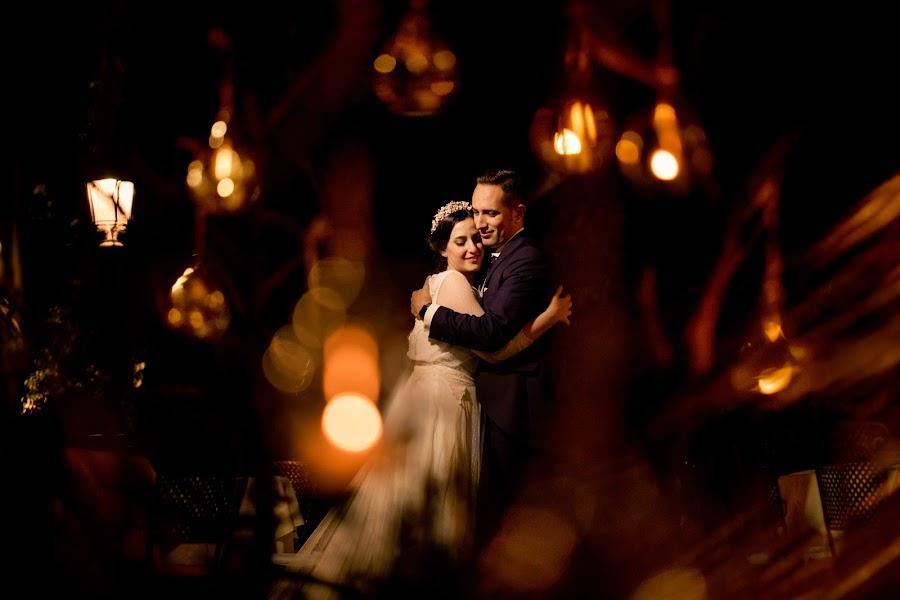 Wedding photographer Albert Pamies (albertpamies). Photo of 12.01.2020