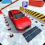 Grand City Dr 🚗: Advance Parking Sim 2019 🚗