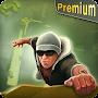 download Sky Dancer Premium apk