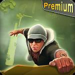 Sky Dancer Premium 3.9.5 (Mod Money)