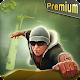 Sky Dancer Premium Android apk