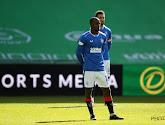 """L'avocat de Kamara s'en prend à l'UEFA: """"Ils parlent de respect, mais ils sont une honte"""""""