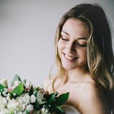 Wedding photographer Aleksey Fefelov (afefelov). Photo of 03.06.2015