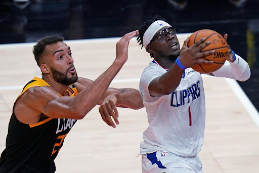 Alexander: With the Clippers, should we expect the unexpected?