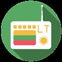 Doril Radio FM Lithuania icon