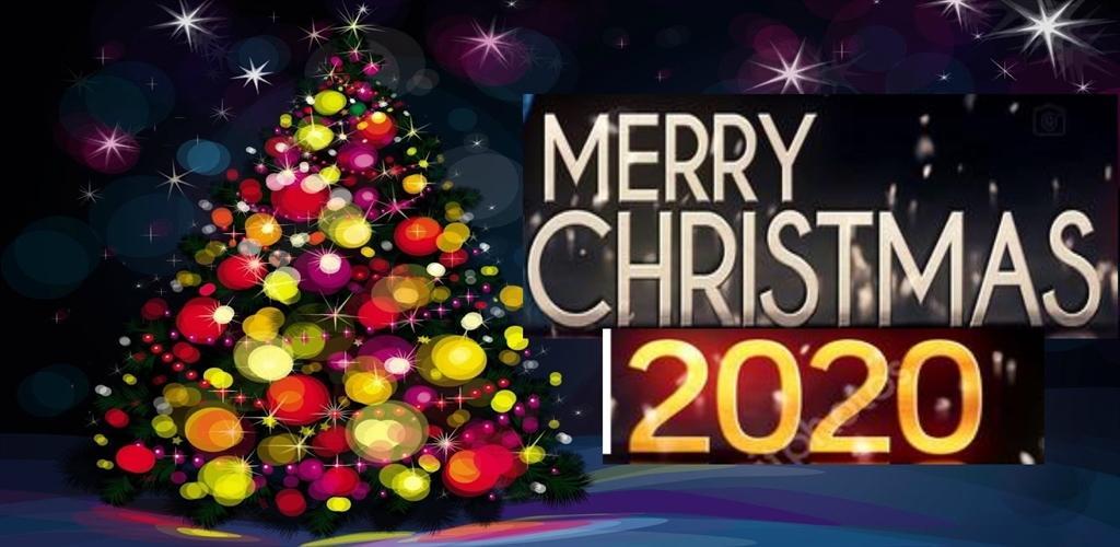 Merry Christmas Wallpaper 2020 1 0 Apk Download Littleappas Merrychristmas Wallpapers Apk Free