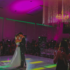 Wedding photographer Antonio Rodriguez (antoniorodrigu2). Photo of 12.06.2015