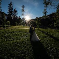 Wedding photographer Artem Vorobev (Vartem). Photo of 12.07.2019