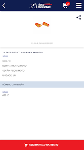 Auto Bicicletão - Catálogo - náhled