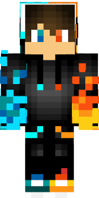 tlauncher | Nova Skin