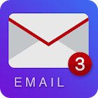 Mail for Yahoo Mail: Secure Mailbox icon