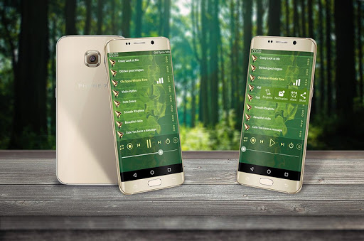 Top Ringtones for Oppo™ Remix app (apk) free download for Android/PC/Windows screenshot