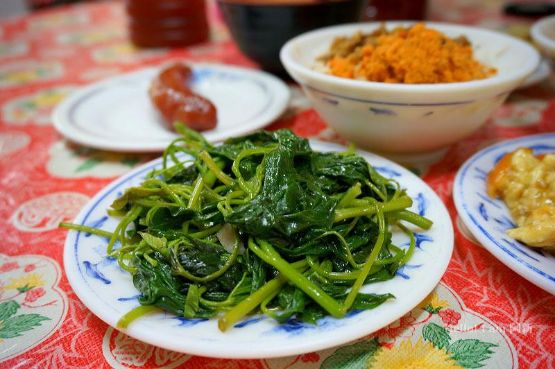 豐原嘉義火雞肉飯-13