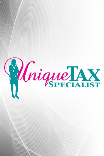 UNIQUE TAX SPECIALIST