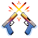 Double Guns (game)