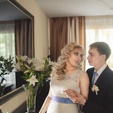 Свадебный фотограф Ивета Урлина (sanfrancisca). Фотография от 13.06.2013