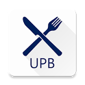 Mensa UPB icon