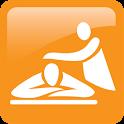 Vibra Massage Tool