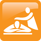 Vibra Massage Tool icon
