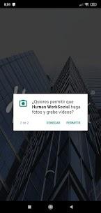 Descargar Human WorkSocial Para PC ✔️ (Windows 10/8/7 o Mac) 3