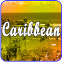 The Caribbean Channel - Live Radios! icon