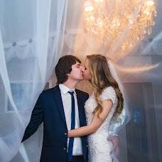 Wedding photographer Stanislav Sysoev (sysoev). Photo of 12.03.2018
