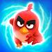 Angry Birds Explore icon