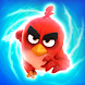Angry Birds Explore - Androidアプリ