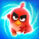 Download Angry Birds Explore For PC Windows and Mac