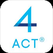Ready4 ACT (Prep4 ACT)