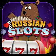 Russian Win Slots