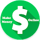 Make Money Online : Up to 50 way for PC Windows 10/8/7