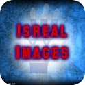 israel images gallery icon