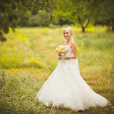 Wedding photographer Igor Lautar (lautar). Photo of 01.04.2015