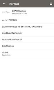 Brautfashion Sins Programu Zilizo Kwenye Google Play