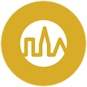 Ottawa Travel Guide icon
