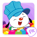 PlayKids - Giochi Gratis! icon