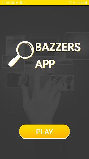 BazzersApp 1.0 screenshots 3