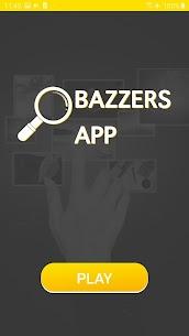BazzersApp 3