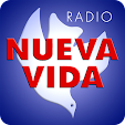 Radio Nueva.. file APK for Gaming PC/PS3/PS4 Smart TV
